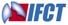 1. Le site de l'IFCT