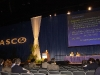 ASCO 2007 Chicago