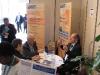 CPLF 2010 Marseille