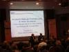 3ème Journée Médecine Translationnelle et Cancer du Poumon