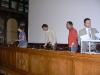 IFCT2009_J2_032_r