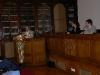 IFCT2009_J2_075_r