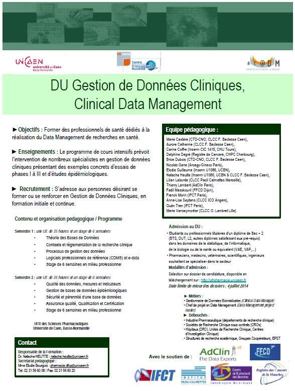 DU_DM_Caen