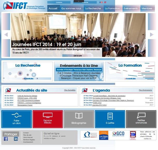 SiteIFCT_v4