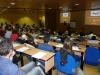 Réunion acaDM Caen 2012