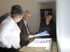 Comité Directeur IFCT-0501