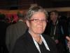 CPLF 2009 Lyon