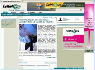 Celtipharm100121_r